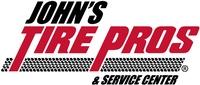 John's Tire Pros