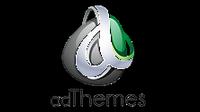 Adthemes