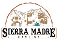 Sierra Madre Cantina