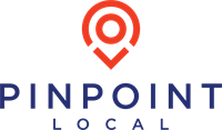PinPoint Local
