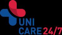 Unicare, Inc.