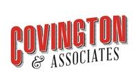 Covington & Associates