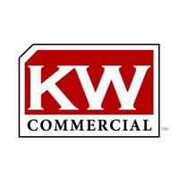 Pacific Commercial Partners - Van Spears