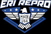 Eri Repro Inc.