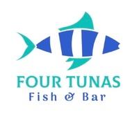Four Tunas Fish & Bar