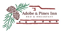 Adobe & Pines Bed & Breakfast Inn