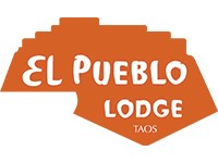 El Pueblo Lodge & Condominiums