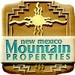 New Mexico Mountain Properties