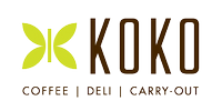 Koko Coffee/ Deli/ Carry-Out