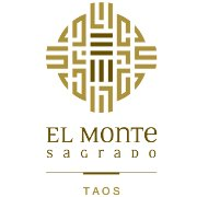 El Monte Sagrado Living Resort & Spa - Taos