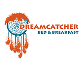 Dreamcatcher B&B