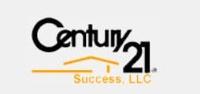 Century 21 Success