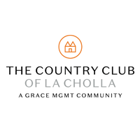 The Country Club of La Cholla