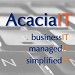Acacia Information Technologies, LLC