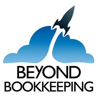 Beyond Bookkeeping, LLC