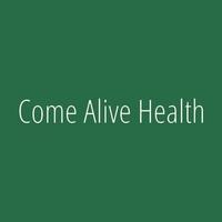 Come Alive Health, LLC