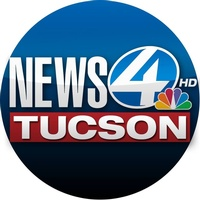 KVOA Communications, Inc.