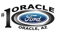 Oracle Ford, Inc.