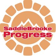The SaddleBrooke Progress