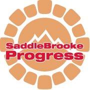 The SaddleBrooke Progress