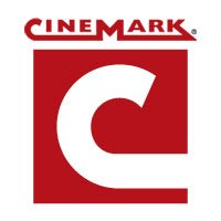 Century Theatres at Oro Valley Marketplace