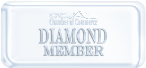Gallery Image Diamond%20label.png