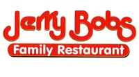 Jerry Bob's Family Restaurant