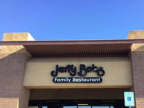Gallery Image jerry-bobs-oro-valley.jpg