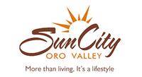 Sun City Oro Valley