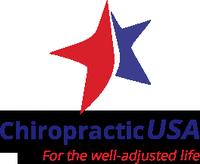 Chiropractic USA