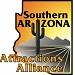 Southern Arizona Attractions Alliance - SAAA