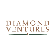 Diamond Ventures, Inc.