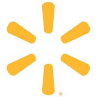 Walmart SuperCenter Store #3379