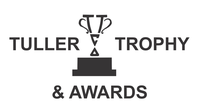 Tuller Trophy Factory, Inc