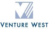 Venture West