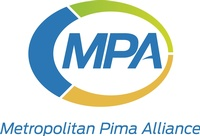Metropolitan Pima Alliance