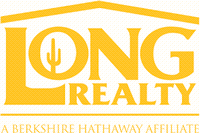 Long Realty Referral, Don Cox