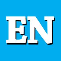 Tucson Local Media / Explorer News