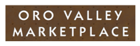 Oro Valley Marketplace