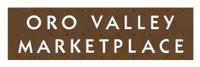 Oro Valley Marketplace