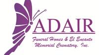 Adair Funeral Homes, Inc.