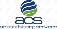 ACS Air Conditioning Services