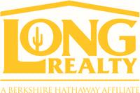 Long Realty / Hollis McDonald