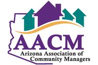 Arizona Association of Community Managers