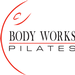 Body Works Pilates