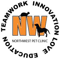 Northwest Pet Clinic PLLC