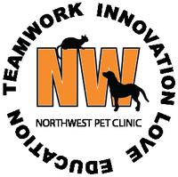 Northwest Pet Clinic PLLC