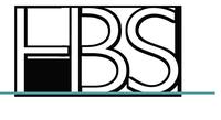 HBS Management Solutions, LLC