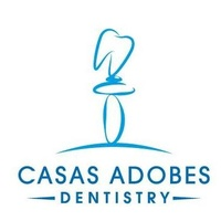 Casas Adobes Dentistry
