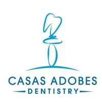 Casas Adobes Dentistry